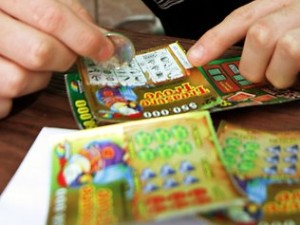 Australian scratch card vendors