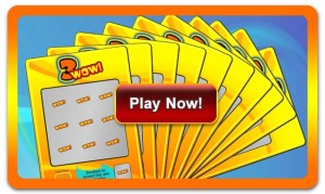 Thrill-of-Scratch-Cards