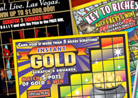 instant-scratch-cards