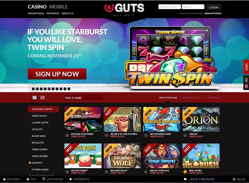 Deutschland Online Casino Legal